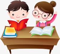 Soal IPA Kelas 4 SD Bab Sifat Gaya Dan Kunci Jawaban