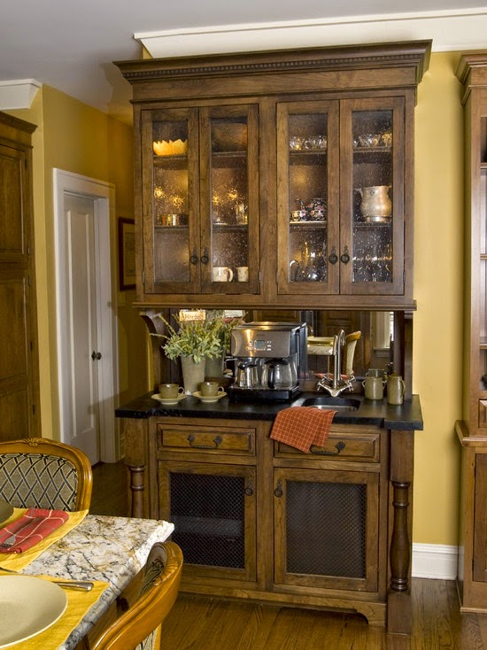 can i paint my kitchen cabinets laminate flooring for may days: 10 repurpose ideas a china cabinet