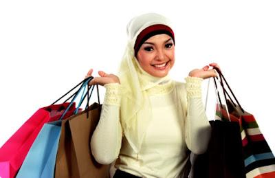 5 Hal yang Perlu Diperhatikan Sebelum Membeli Pakaian Lebaran