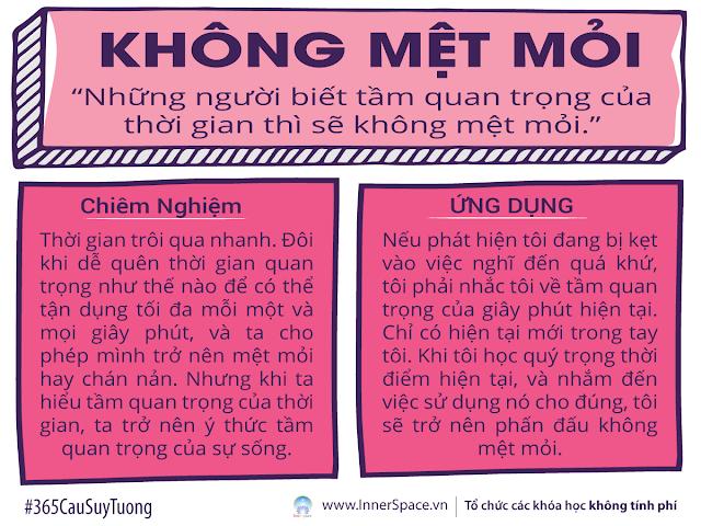 khong-met-moi-trish-summerfield-innerspace-viet-nam
