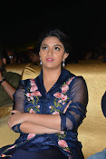 Keerthi Suresh at Nenu Local Audio Launch-thumbnail-10