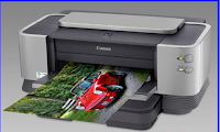 http://canondownloadcenter.blogspot.com/2016/07/canon-pixma-ix7000-driver-download.html