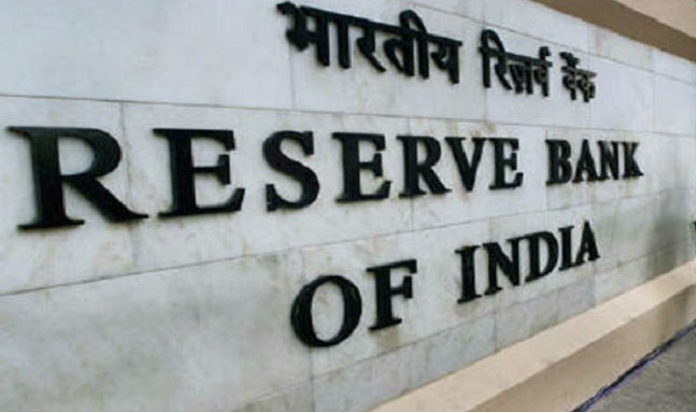 reserve bank of india facts www.faqlabs.com