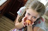Consumare uova non fa male a cuore e arterie