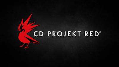 CDP RED logo 720x405 720x405 - CD Projekt Red ricattata per alcuni file rubati: ecco i dettagli