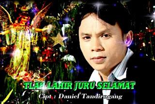 Download Lagu Daniel Tandirogang