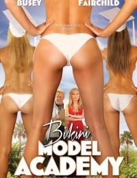 Bikini Model Academy   Bmovies