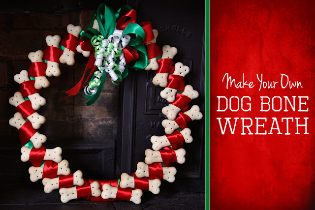 http://dalmatiandiy.blogspot.co.nz/2015/12/diy-dog-treat-christmas-or-any-occasion.html