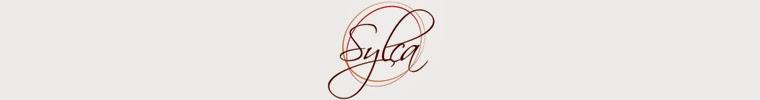 Independent designers, handmade jewellery, Sylca Design, Sylvia Echavarria, Camilla Echavarria, metal jewellery, natural jewellery, eco-friendly accessories, eco-friendly jewellery,