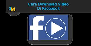 panduan facebook, tutorial facebook, trik facebook