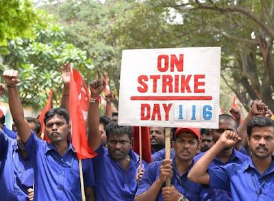 [Imagem: strike-India.jpg]