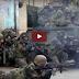 WATCH: Bagong Video Foot age nang AFP kung Paano Nabawi ang Sniper Position nang Maute
