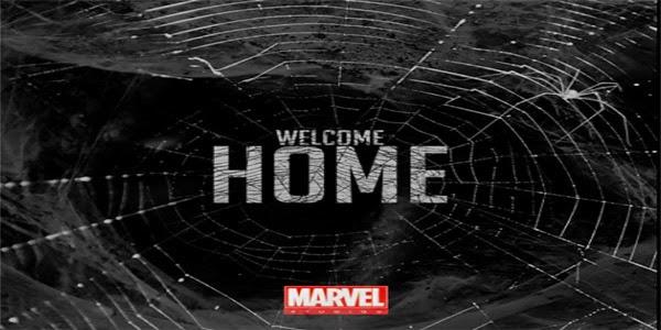 Marvel da la bienvenida a su propiedad más valiosa