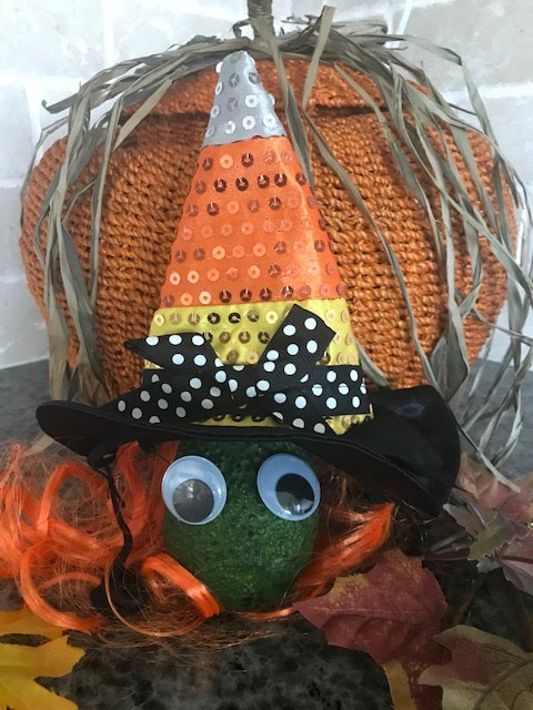 8cf50d695 I make TWO - one called Guacamole Halloween and one called Avocado Autumn.  You can take a look at the lyrics below and then decide which version would  be ...