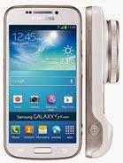 Harga Samsung Galaxy S4 zoom Daftar Harga HP Samsung Android  2015