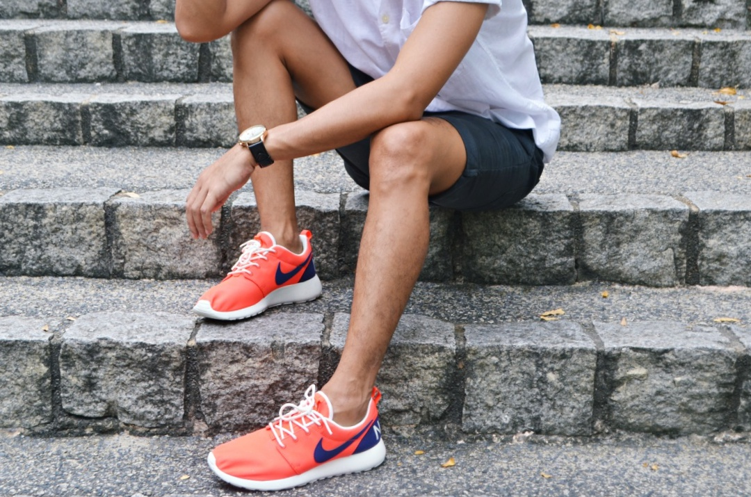 top-cebu-male-fashion-blogger-almostablogger-nikeroshe2.jpg