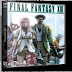 Final Fantasy XIII PC Game Free Download Highly Compressed