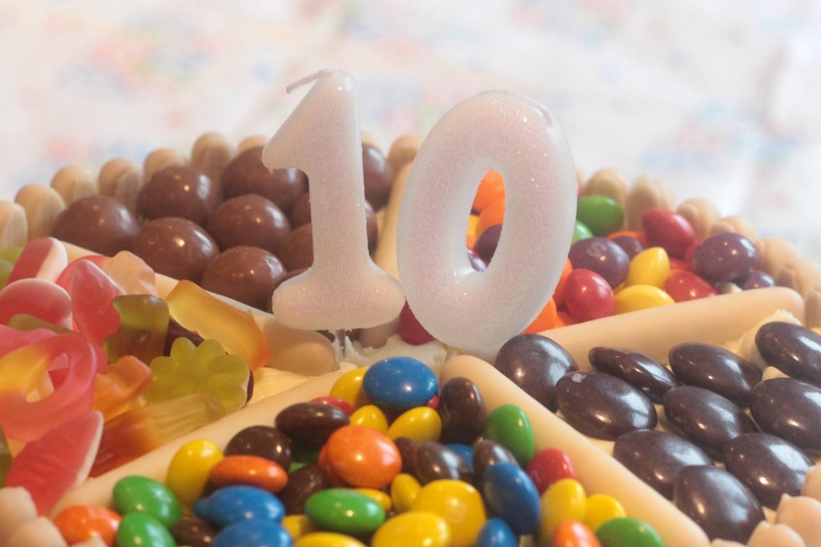 Astounding Easy To Make Sweet Birthday Cake That Anyone Can Make Personalised Birthday Cards Xaembasilily Jamesorg