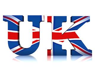 UK WhatsApp Groups Links