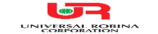 <img alt='Lowongan Kerja PT URC Indonesia' src='silokerindo.png'/>