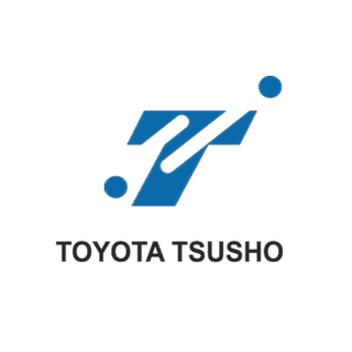 Alamat Email PT. Toyota Tsusho Logistic Center