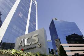 ACS Group Joint Campus Placement Drive for Freshers - Trainee (BE, B.Tech, MCA, M.Sc, MBA) On 18th June 2015