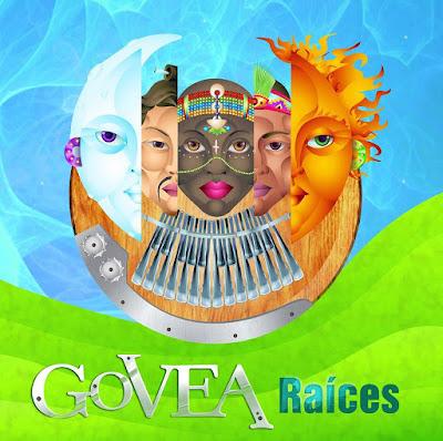 Govea - Raíces