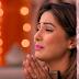 Unexpected Twist Star Plus Yeh Rishta Kya Kehlata Hai