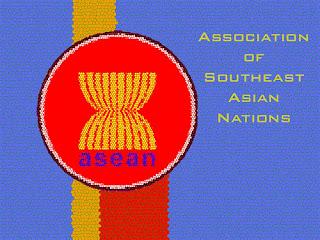 Singkatan Dari ASEAN
