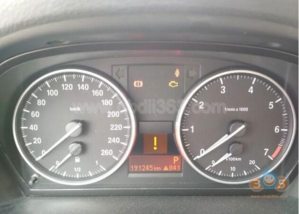 cgpro-bmw-x1-cas3-changement-kilométrage-2