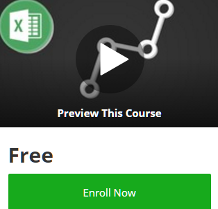 udemy coupon codes 100 off free online courses excel pivot table