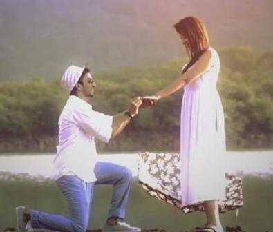 Jaane Kyun Lyrics - Jai Kumar Nair feat Mahira Sharma