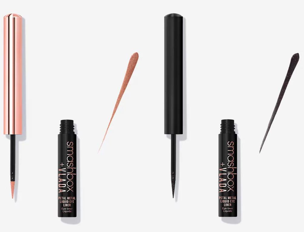 smashbox-petal-metal-liquid-eyeliner