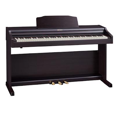 Giá Đàn Piano Điện Roland RP-302 Hôm Nay