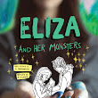 Waiting on Wednesday: Eliza and Her Monsters