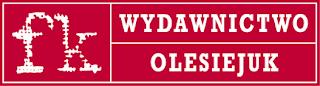 http://www.olesiejuk.pl/