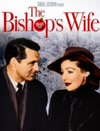 The Bishop's Wife | Bmovies