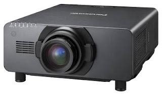 noleggio videoproiettore full HD