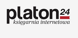 http://platon24.pl/0/?products%5Bstock%5D=%5B0%20TO%20*%5D&products%5Bformats%5D=0&products%5Bavaible_from%5D=0&products%5BsearchTerm%5D=INDONEZJA%20ITD%20STUDIUM%20NIEPRAWDOPODOBNEGO