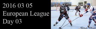 http://blackghhost-sport.blogspot.fr/2016/03/2016-03-05-rilh-european-league-rethel.html