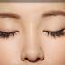 Conoce porque las Coreanas llevan cejas rectas en lugar de curvas! Te atreverías a tenerlas rectas?