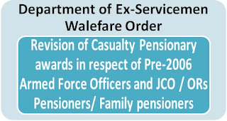 desw-order-pension-revision