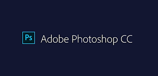 Free Download Adobe Photoshop CC 2018 Final Terbaru