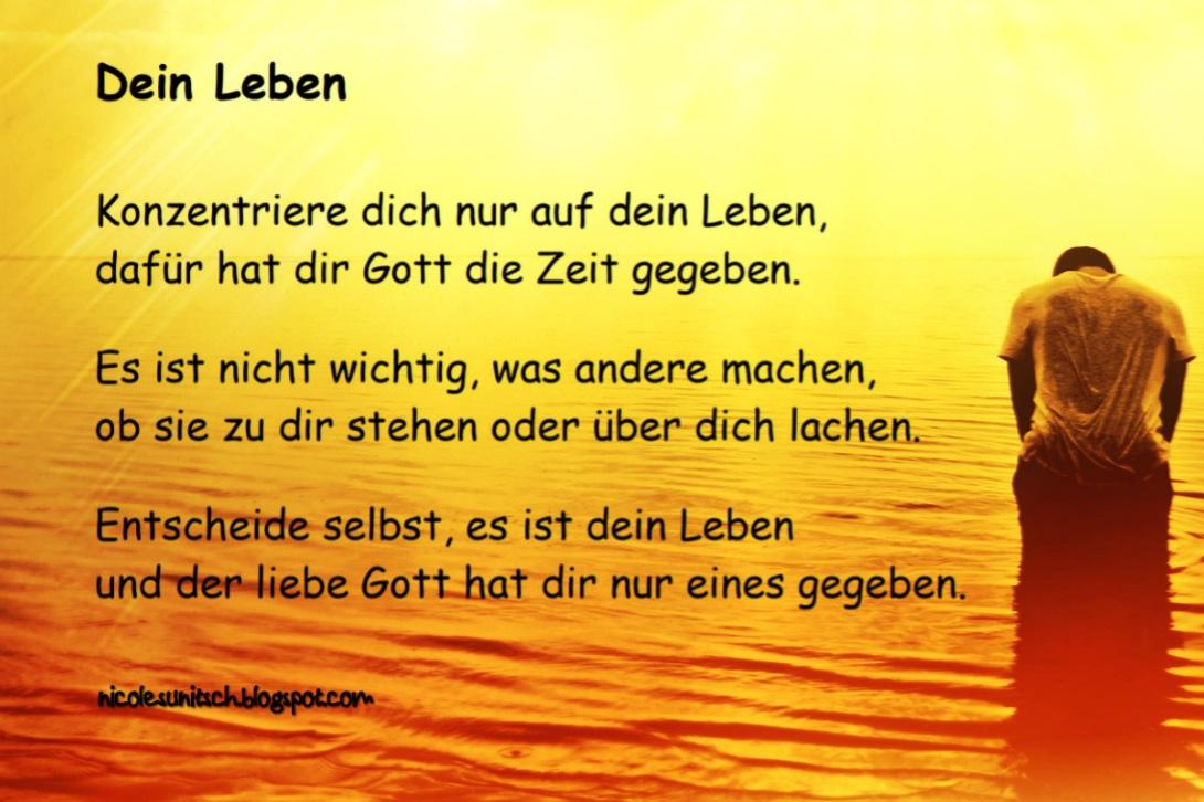 Gedicht Denk An Dich Heine Heinrich Denk Ich An Deutschland In