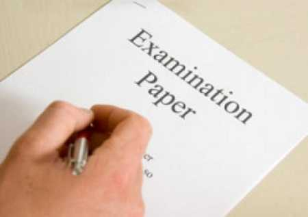 hpsssb civil je 2016 question paper with answer keys pdf himexam com