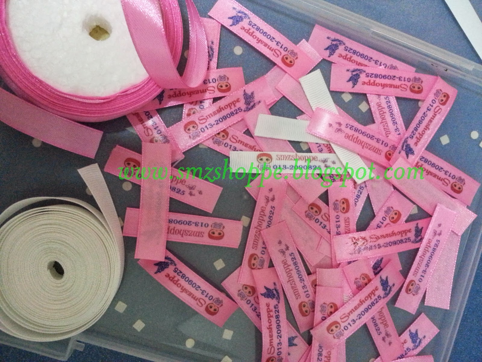 smz stitches studio embroidery amp craft collections buat