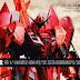 Custom Build: RG 1/144 MSZ-006PS/3C Zeta Gundam III P2 TYPE [RED Z] Red Snake Custom