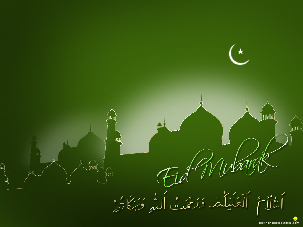 Catatan Tentang Idul Fitri MUHAMMAD QORIB Ibnu Ikhwan