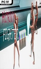 download - Horny Fighter-PLAZA PC