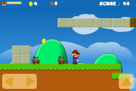 View Android Game Source Code Free PNG